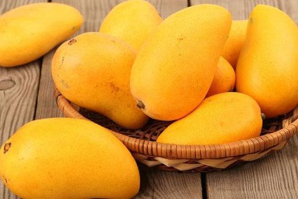 Tăng sức đề kháng trong mùa dịch bằng trái cây