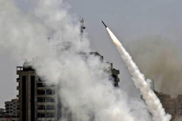 Xung đột Palestine-Israel diễn ra quá nhanh, nguy cơ chiến tranh toàn diện