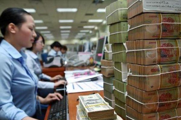 KBC vay 1.080 tỷ đồng từ CTCP Tập đoàn Đầu tư và Phát triển Hưng Yên