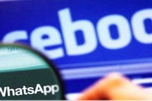 Facebook phớt lờ lệnh cấm của nhà chức trách Đức về thu thập dữ liệu người dùng WhatsApp