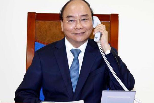 Đề nghị Pháp tạo điều kiện để doanh nghiệp Việt - Pháp tăng cường hợp tác đầu tư