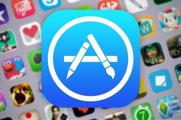 Apple chặn 1,5 tỷ USD giao dịch lừa đảo trên App Store trong năm 2020