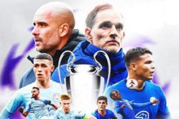 Địa điểm chung kết Champions League có thể thay đổi