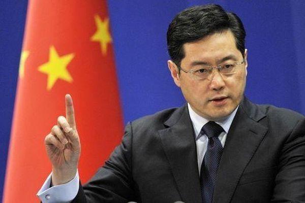 Quan hệ Mỹ-Trung: Nhân sự mới - hy vọng mới?