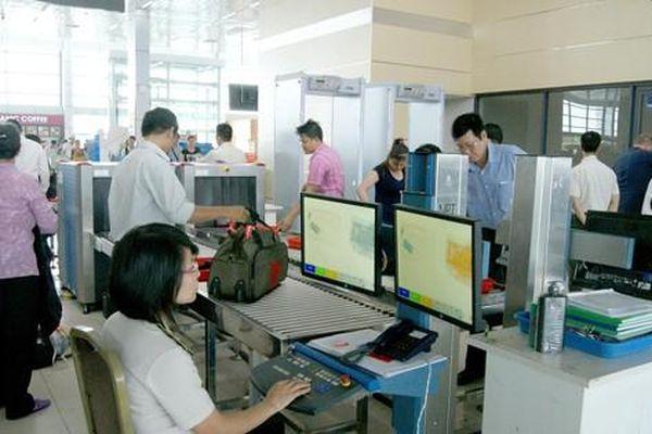 Các hãng Hàng không bị yêu cầu trả lại tiền 'ăn chặn' phí của khách hàng