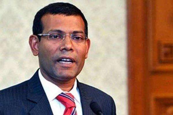 Việt Nam thăm hỏi Maldives về vụ đánh bom làm Chủ tịch Quốc hội Mohamed Nasheed bị thương