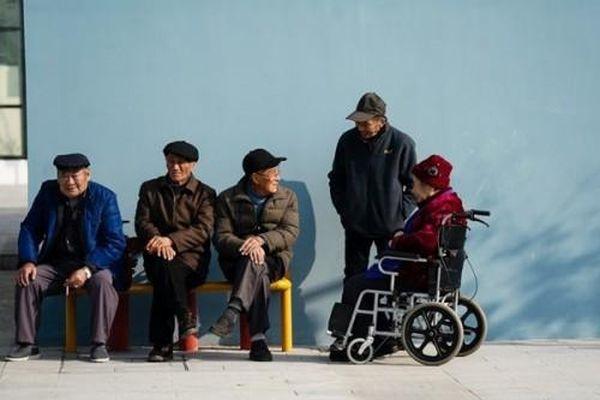 Học hỏi gì ở thị trường chăm sóc người cao tuổi đang hái ra tiền ở Trung Quốc