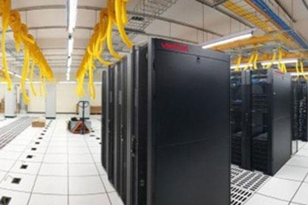 Viettel vận hành hệ thống tính toán đạt 20 triệu tỷ phép tính/giây