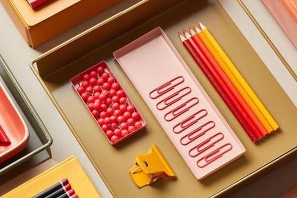 Home décor: Những vật dụng lưu trữ mọi thứ trong nhà nhỏ mà có võ bạn không hề ngờ tới