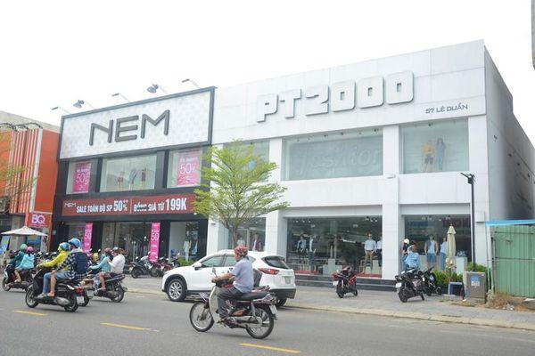 Đà Nẵng tính lại giá 15 cơ sở nhà đất công sản đắc địa