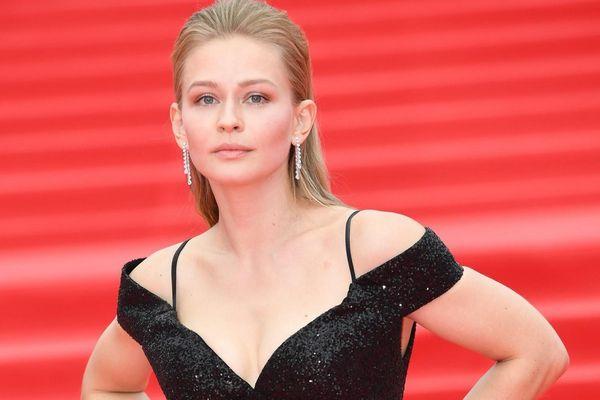 Nga chọn diễn viên quay phim ngoài vũ trụ