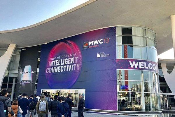 Nhiều công ty công nghệ lớn sẽ không tham dự sự kiện trực tiếp MWC năm nay