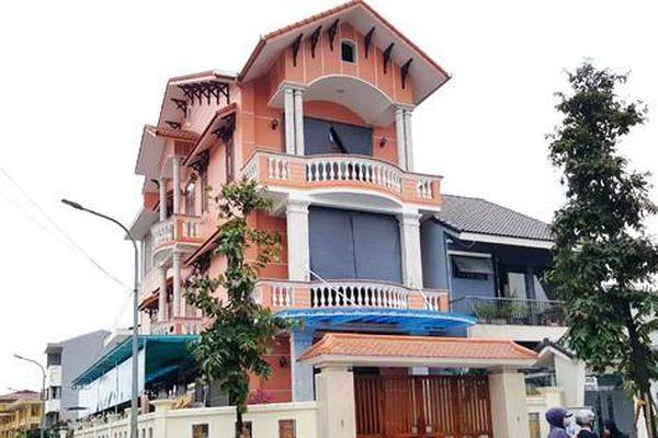 Tỉnh Thừa Thiên - Huế: Nhiều sai phạm trong quản lý đất đai giai đoạn 2014-2018