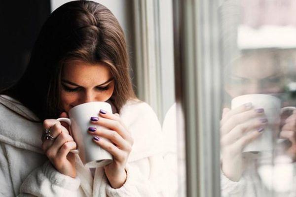 Thói quen tai hại buổi sáng khiến bạn cạn kiệt năng lượng