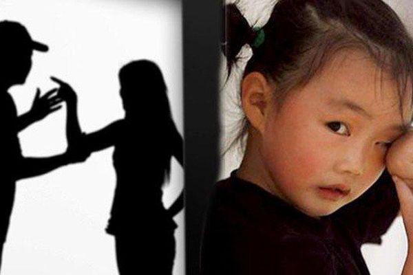 4 lời khuyên giúp ly hôn văn minh, tránh tổn thương con trẻ