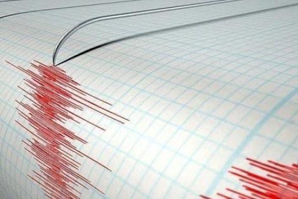 Động đất mạnh 6 độ richter làm rung chuyển tỉnh Fukushima, Nhật Bản