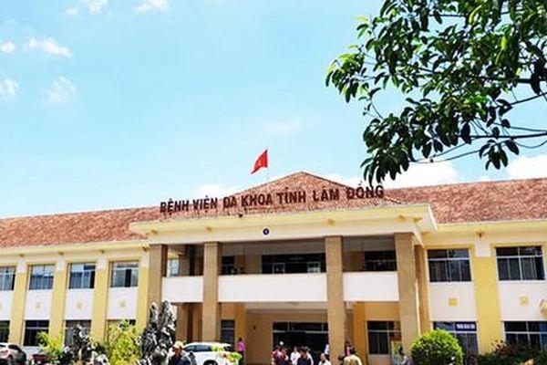 Lâm Đồng bác tin đồn có bệnh nhân mắc COVID-19, xử phạt 5 người