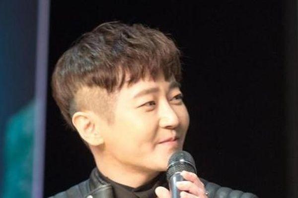 Showbiz 14/5: Nam ca sĩ Hàn Quốc đột ngột qua đời ở tuổi 38