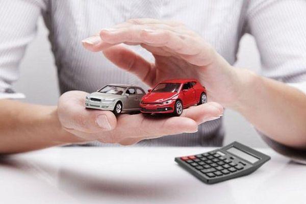 Tiết kiệm gần 20.000 USD mua ô tô sau hơn 1 năm nhờ làm 9 việc này hàng ngày