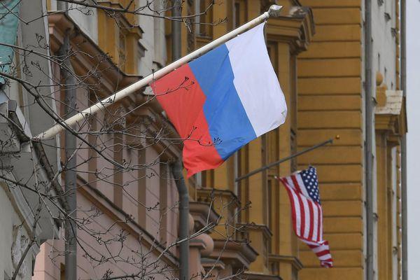 Ngoại trưởng Mỹ Blinken công du Bắc Âu, dự kiến gặp Ngoại trưởng Nga