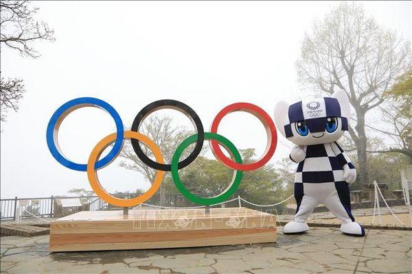 Nhật Bản siết chặt tình trạng khẩn cấp phòng COVID-19 khi Olympic cận kề