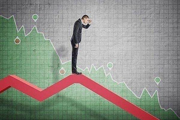Bản tin chứng khoán 14/5/2021: Khối ngoại 'xả hàng', VN-Index chậm chạp