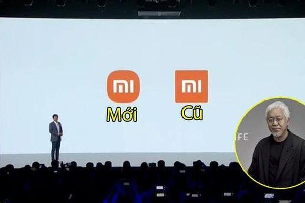 Xiaomi dùng chuyện ly hôn của tỷ phú Bill Gates để 'quảng cáo', cộng đồng mạng chê 'kém duyên'