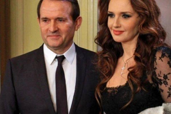 Tổng thống Zelensky tước bỏ cơ hội của 'đồng minh với Putin ở Ukraine'