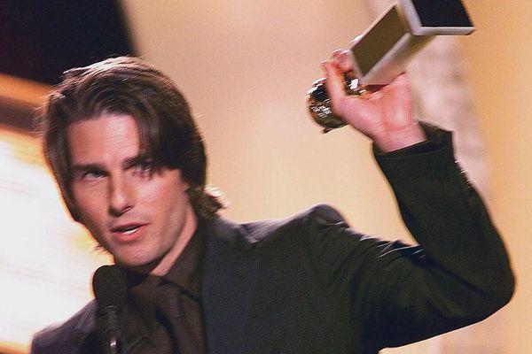 Giải thưởng điện ảnh 'hot' nhất Hollywood - Quả cầu vàng bị tẩy chay đồng loạt, đâu là lý do? (Phần cuối)