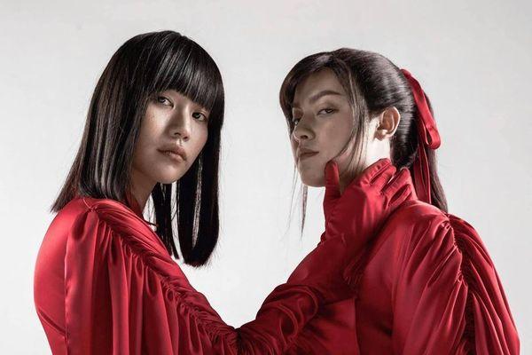 Vì sao 'con gái của Nanno' lại trở thành nhân vật bị ghét nhất trên màn ảnh Thái trong năm 2021?