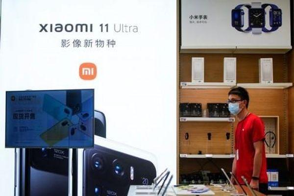 Xiaomi thoát lệnh trừng phạt của Mỹ, nhìn thấy tương lai tươi sáng hơn