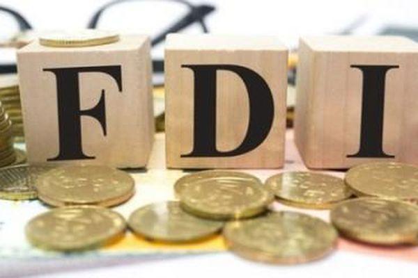 Xu hướng gia tăng đầu tư FDI từ EU vào Việt Nam nhờ Hiệp định EVFTA