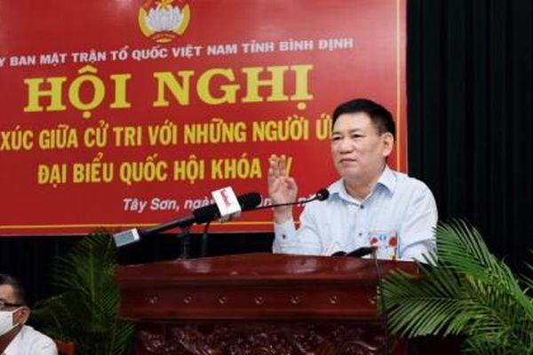 Bộ trưởng Bộ Tài chính nói về cải cách tiền lương