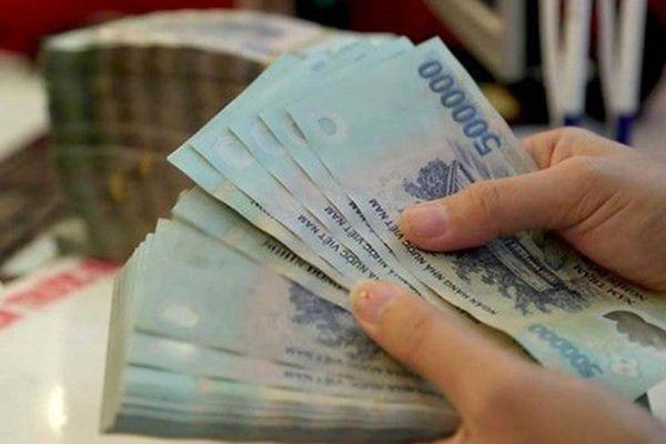 Phạt tiền đến 70 triệu đồng nếu đầu tư kinh doanh các ngành nghề bị cấm