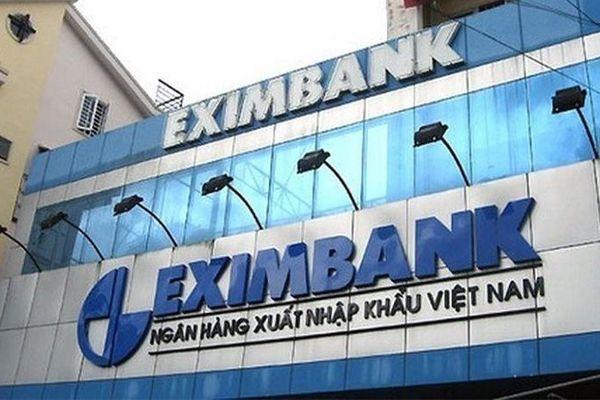 Nghịch lý Eximbank: Lợi nhuận lao dốc, nội bộ tranh chấp, cổ phiếu bay cao
