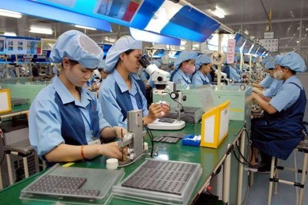 Chủ động tìm nguồn nguyên liệu phục vụ sản xuất đề phòng dịch Covid-19 tiếp tục kéo dài
