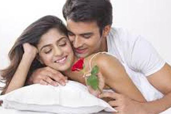 Vợ chồng sáng tạo những thói quen tốt này hạnh phúc sẽ vui vẻ, bền lâu