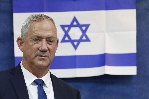 Israel kêu gọi Facebook, TikTok ngăn chặn thông tin kích động