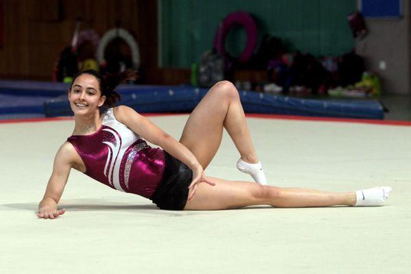 Tài năng Malaysia tìm suất dự Olympic trong nỗi lo