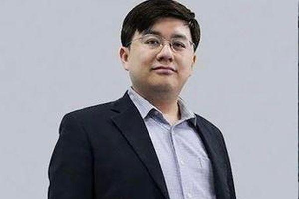 Tài sản 16 triệu USD của 'Hồng Hài Nhi' Triệu Hân Bồi