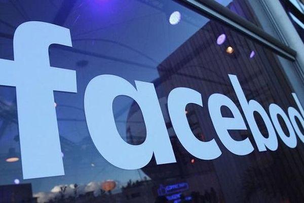 Facebook đối mặt với lệnh cấm truyền dữ liệu từ EU sang Mỹ