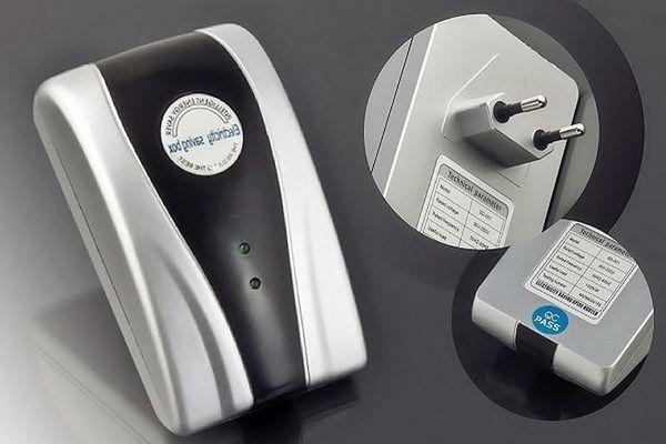 Sự thật thiết bị tiết kiệm điện đến 50% giá chỉ vài chục nghìn