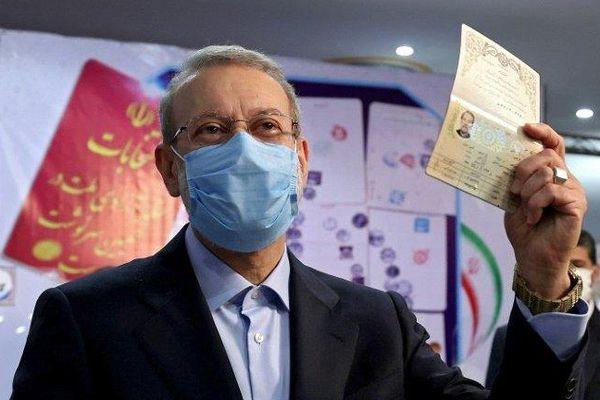 Thêm nhiều quan chức đăng ký tranh cử tổng thống Iran vào hạn chót