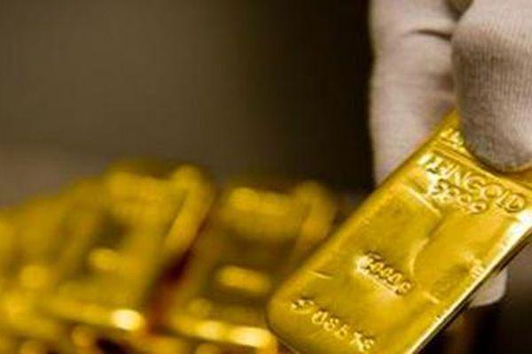 Những lý do khiến giá vàng sẽ bứt phá tăng mạnh trong tuần tới