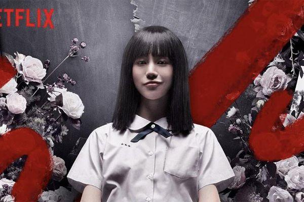 Review Girl From Nowhere 2: Con gái của quỷ có còn 'khủng' như phần đầu