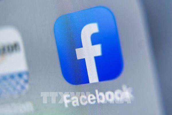 Facebook đối mặt với nguy cơ bị cấm truyền dữ liệu người dùng từ châu Âu về Mỹ