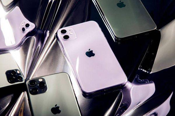 iPhone có thể bị hack bằng cách nào, cập nhật ngay kẻo hối hận