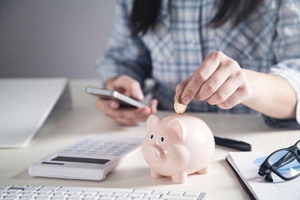 Giảm 3 chi phí này có thể tăng gấp đôi số tiền nghỉ hưu của bạn