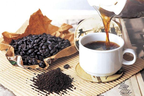 Giá cà phê hôm nay 15/5: Giảm sốc, mất gần 1.000 đồng/kg