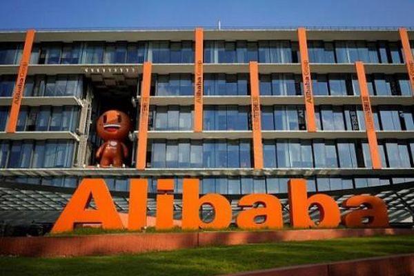Tập đoàn Alibaba thua lỗ hơn 1 tỷ USD sau khi gánh khoản phạt 2,78 tỷ USD